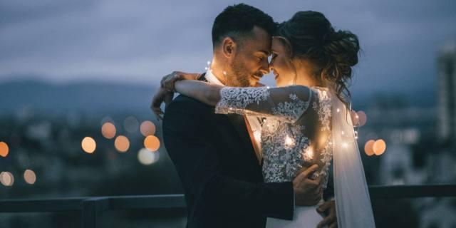 Monogamia: dipende dai geni