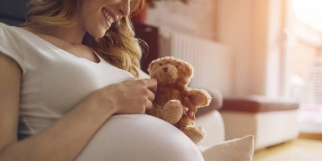 Una gravidanza dopo il tumore? È possibile