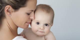 Nascita del bebè: 7 cose da sapere e… da ricordare