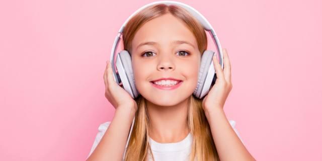 Udito a rischio per un miliardo di giovani, anche a causa della musica