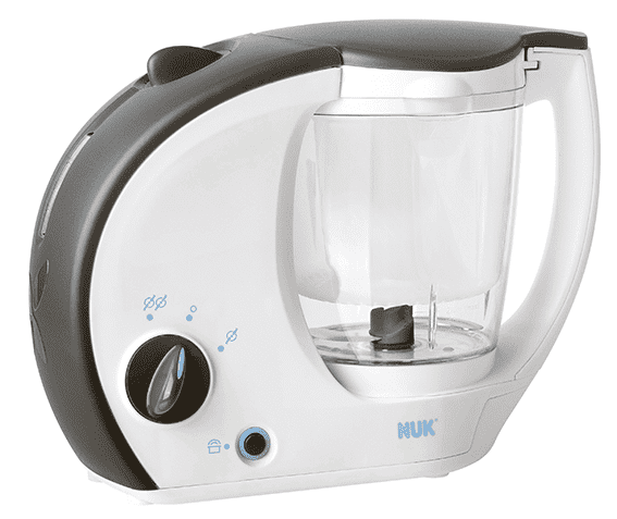 Baby Menu Food Processor, Nuk