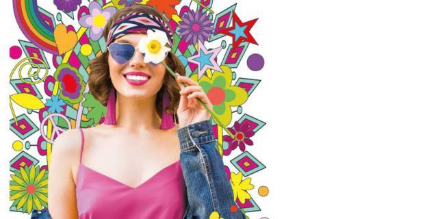 Profumi & Balocchi Beauty Revolution: al via lo shopping solidale
