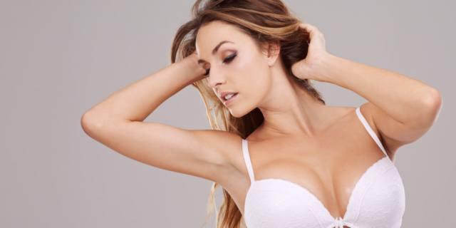 Protesi al seno sempre più naturali e sicure