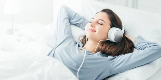 Imparare nel sonno una lingua straniera è possibile