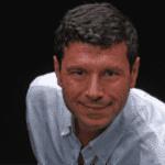 Dottor Giuseppe Spinelli