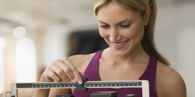 Oscillazioni di peso, glicemia e pressione sono pericolose