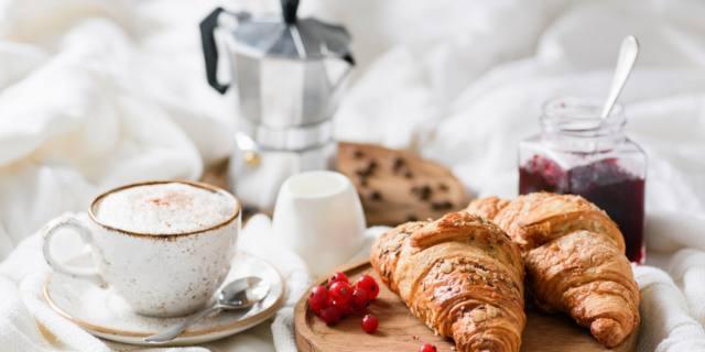 Fare colazione accelera il metabolismo e aiuta a dimagrire
