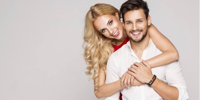 Parodontite? Aumenta il rischio flop