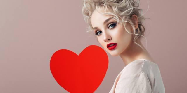 Dopo un attacco di cuore le donne muoiono il doppio degli uomini