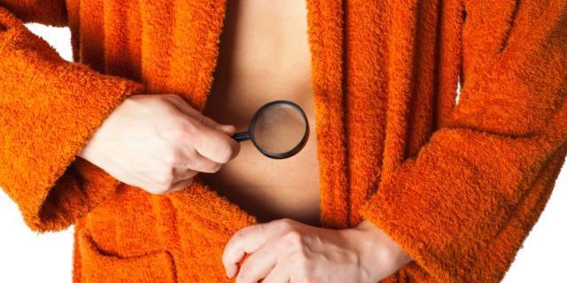 Disfunzione erettile: basta defaillances con le soluzioni hi-tech