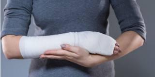 Fragilità ossea e rischio frattura per tre milioni di donne
