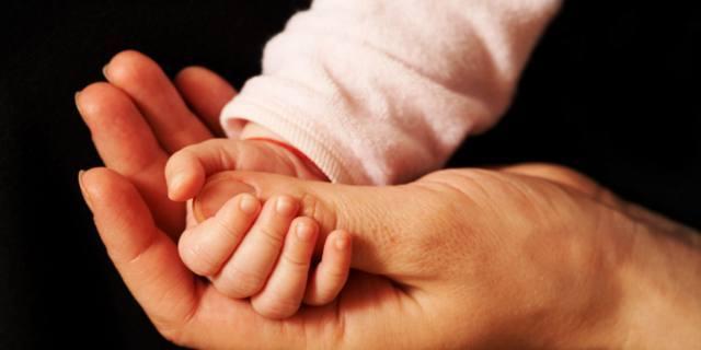Fecondazione eterologa: mancano le donatrici di ovociti