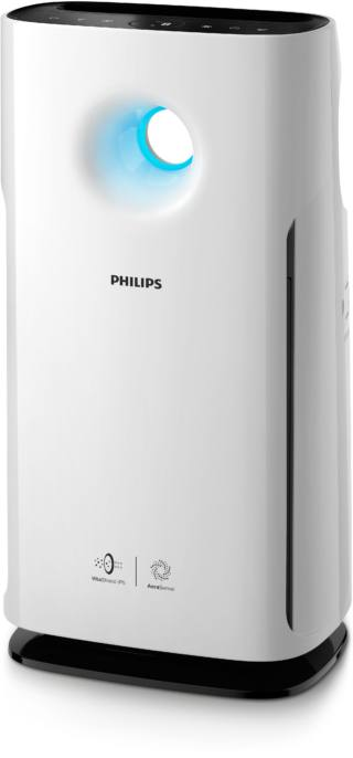 Purificatore d'aria AC3256/10, Philips