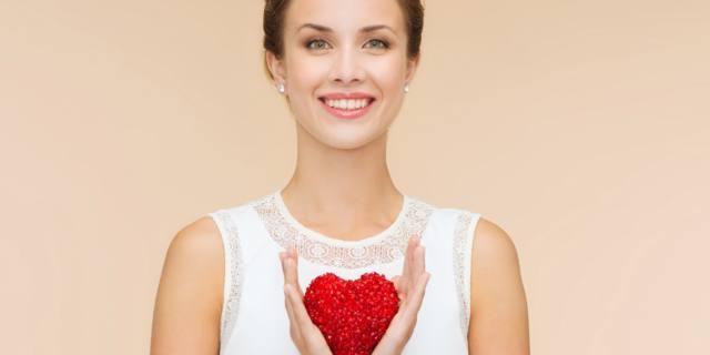 Papilloma virus umano: dannoso per il cuore delle donne