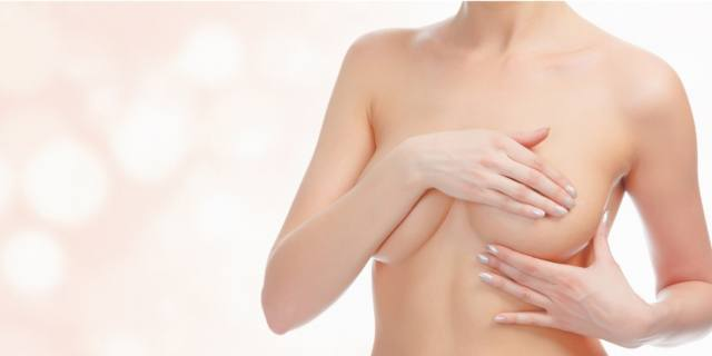 Tumore al seno: diagnosi con un esame del sangue?