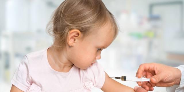 Morbillo: allarma l'aumento di infezioni a livello globale
