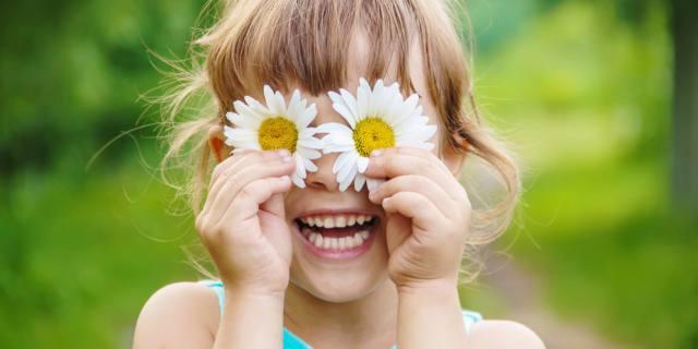 Allergie primaverili: i rimedi naturali più efficaci