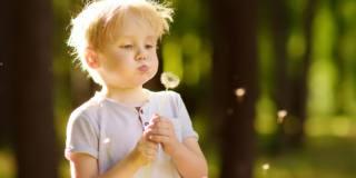 Malattie croniche nei bambini: è allarme per l'aumento