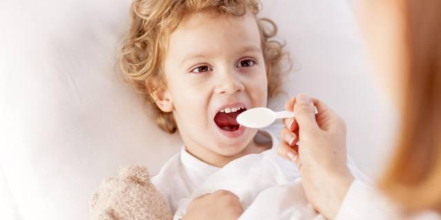 Antibiotici: pediatri in campo contro l'uso scorretto