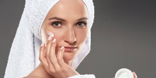 Rughe del viso: una proteina può prevenirle