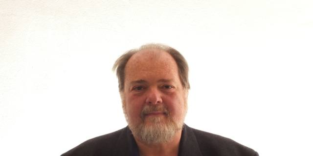 Dottor Francesco Maria Fusi