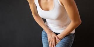 Incontinenza urinaria: colpita una donna su 4