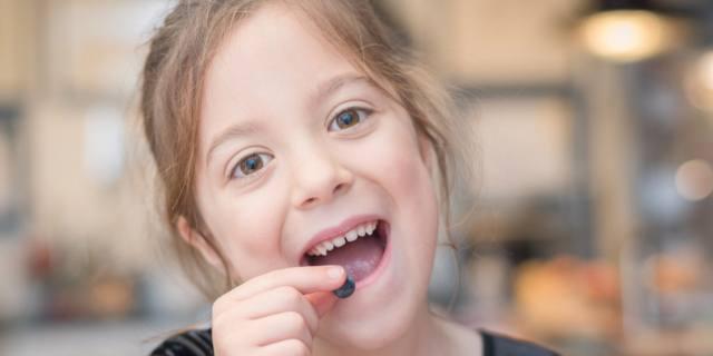 Carie dentale per 1 adolescente su 2