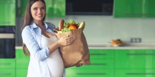 Autismo nei bambini: vitamine in gravidanza riducono il rischio?