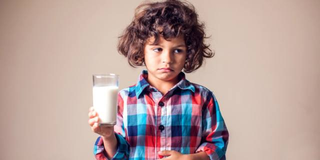Allergie alimentari, il paradosso della desensibilizzazione