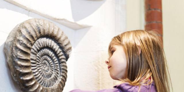 Bambini al museo: imparare divertendosi
