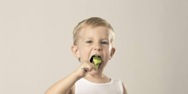 Broccoli: scoperta proteina dagli effetti antitumorali