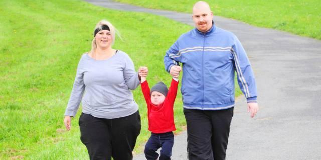 Obesità e tumori: il legame è provato!