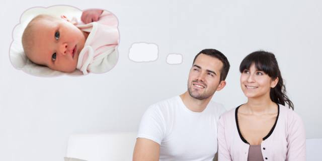 Fecondazione assistita: test genetici preimpianto non sempre rimborsati