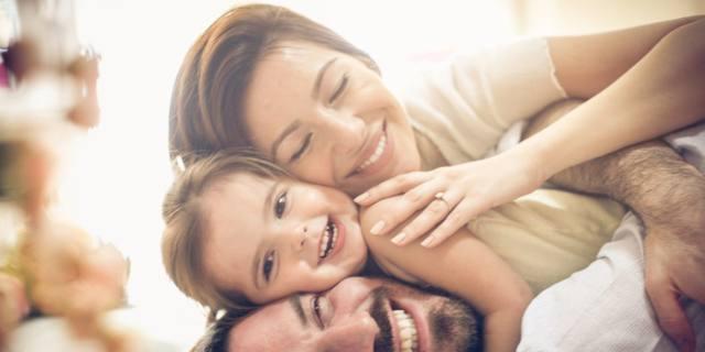 Italia: paese poco family friendly
