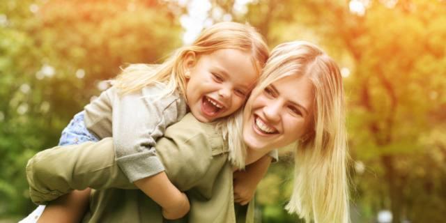 La vitamina D protegge anche da asma e allergie, ma nei bambini è scarsa