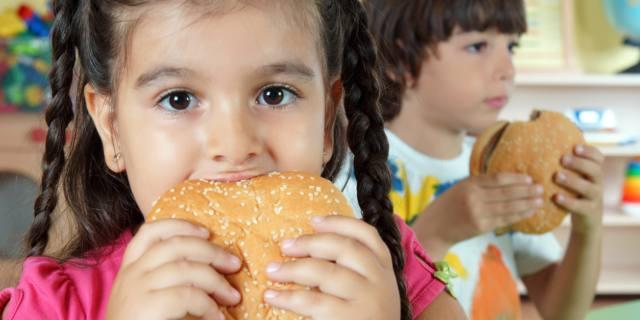 Fegato grasso: tra i giovani è epidemia