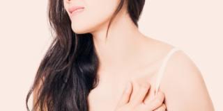 Malattie cardiovascolari e infarto: prime cause di morte per le donne