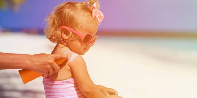 Contro il melanoma l'importanza della prevenzione