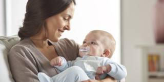 Fai scegliere al bebè il suo PhysioForma preferito