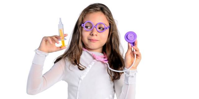 Obbligo vaccinale: non serve più consegnare i certificati alle scuole