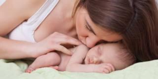 Basso peso alla nascita per troppi neonati nel mondo!