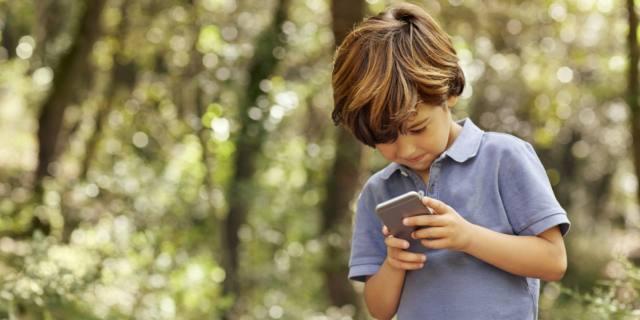 Dipendenza da smartphone: si può prevenire?