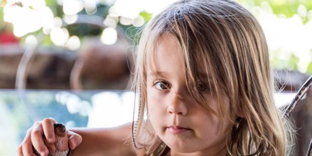 Autismo: nuovi indizi sulle sue basi genetiche