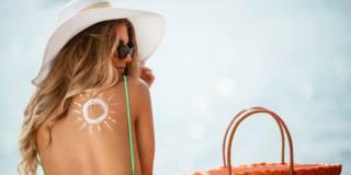 Crema solare fai-da-te? Meglio di no