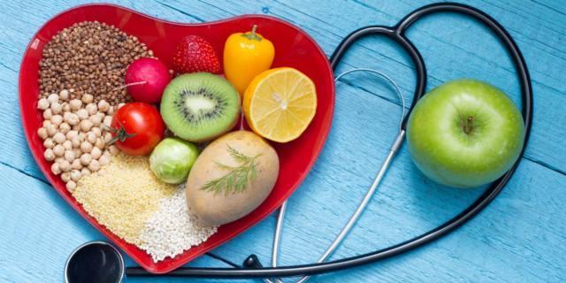 Colesterolo alto: tienilo a bada anche con l'orologio