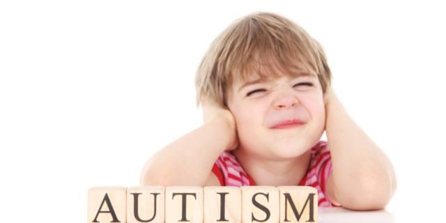 Autismo infantile ed epilessia: in un gene una nuova causa