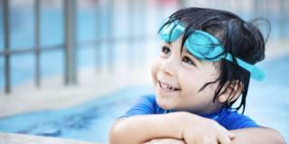 Sport per i bambini: meglio il nuoto, il calcio o la ginnastica?