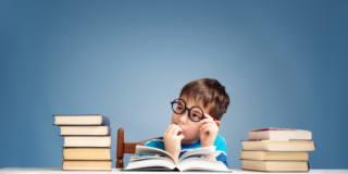 Inquinamento: gli effetti sulla memoria dei bambini