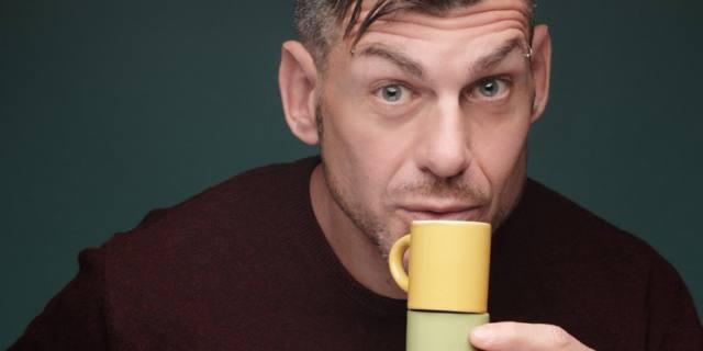 Bere tanti caffè non indurisce le arterie