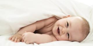 Bassi livelli di progesterone riducono la possibilità di gravidanza